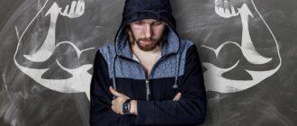 muzhskoy-krizis