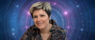 k-astrologu-ili-k-psihologu