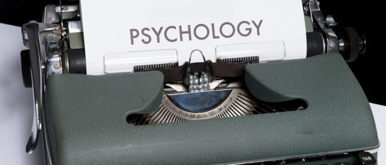 chto-takoe-psihosomatika
