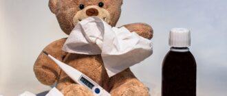 otkuda-prihodyat-bolezni